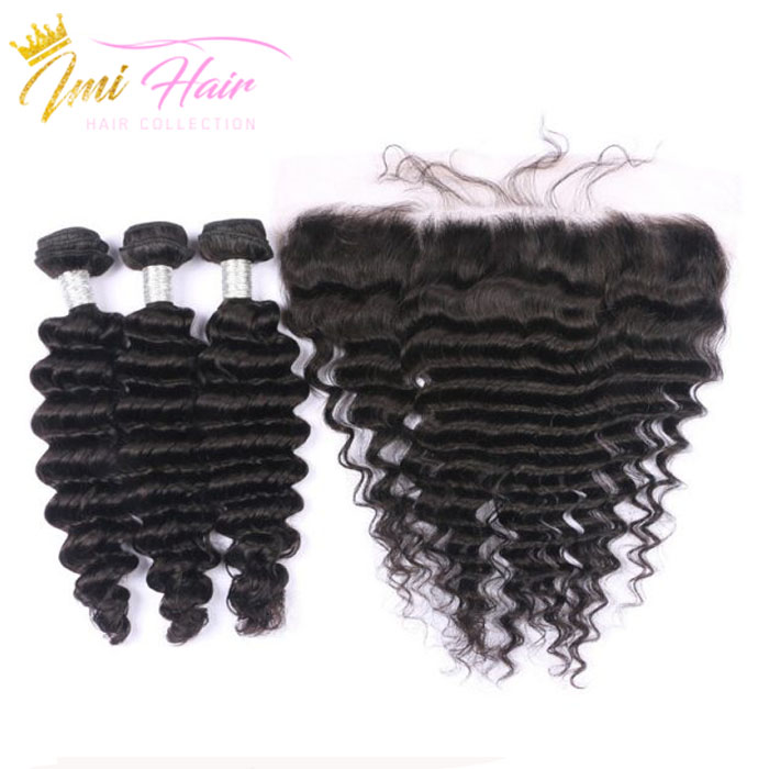 ENGLISH / PRODUCTS / HAIR EXTENSION_IMI Hair Products Co , Ltd
